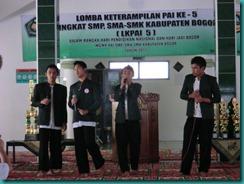 CIMG1665