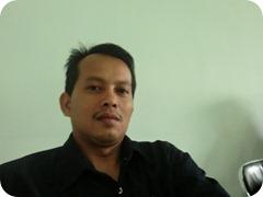 CIMG0139
