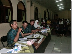 Kompetisi Dan Expo Pai Jabar Pendidikan Islam Indonesia