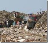 pencemaran tanah 2
