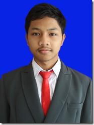 M. MUrsyidul Umam Ruhyana